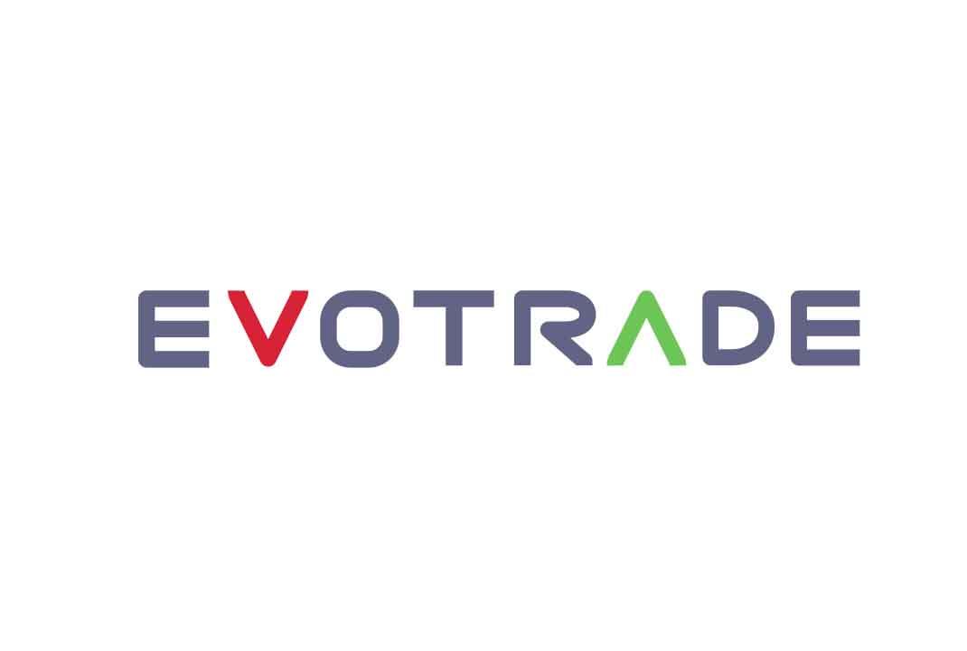 Отзывы об Evotrade: стоит ли связываться с брокером?
