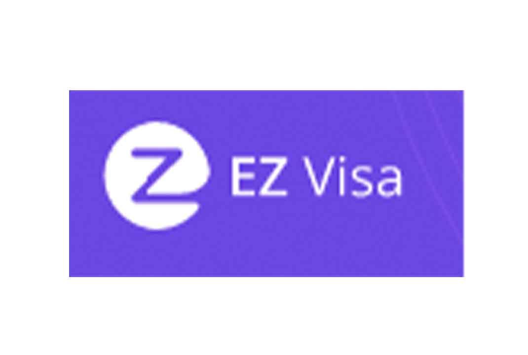 Отзывы об Ez-Visa и анализ условий