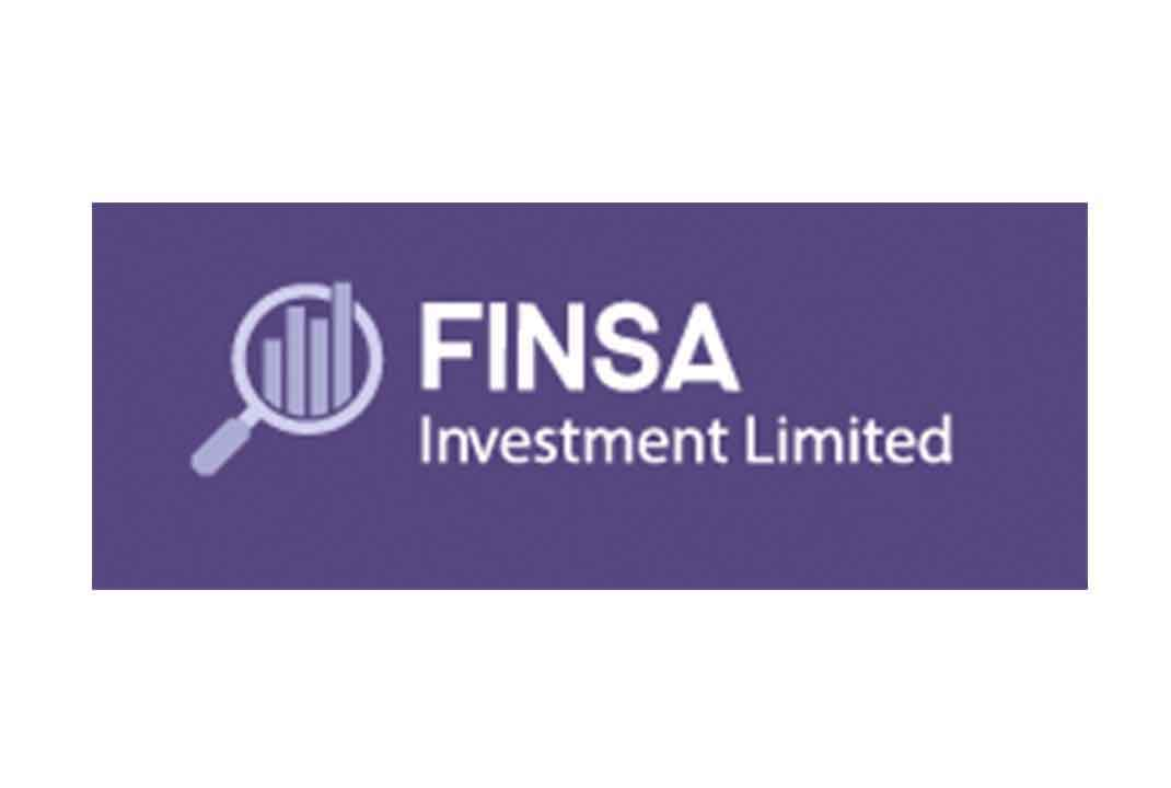 Отзывы о Finsa Investment Limited: можно ли доверять брокеру?