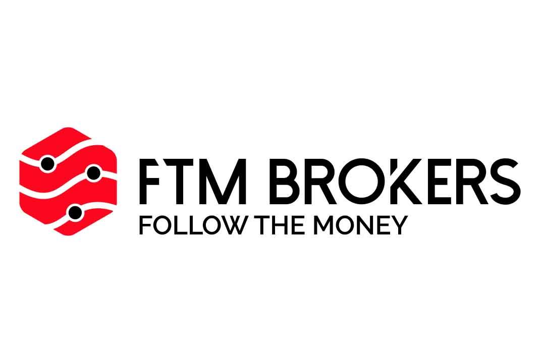 Отзывы о FTM Brokers: доверять или нет?