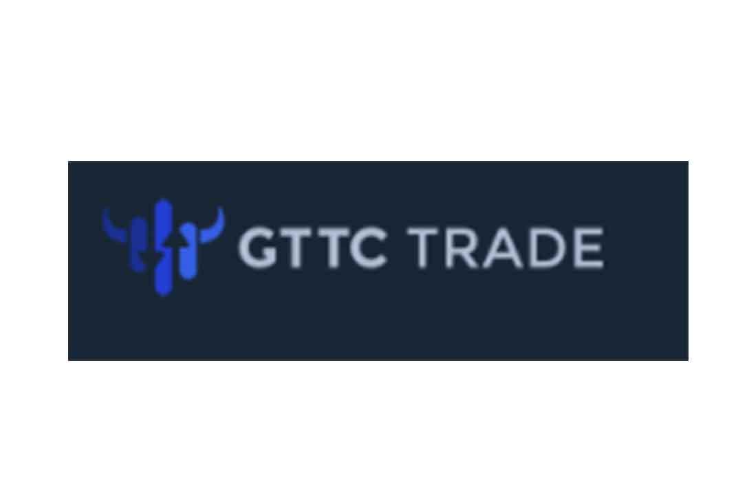 Отзывы о GTTC Trade: стоит ли сотрудничать?
