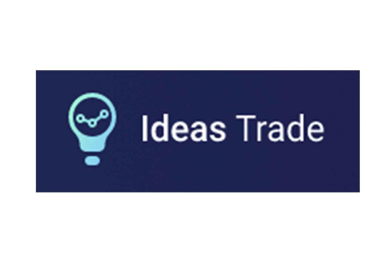 Отзывы об Ideas Trade: надежный посредник или нет?