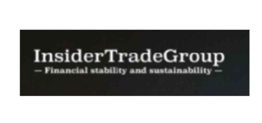 Отзывы об InsiderTradeGroup: все самое важное о работе компании