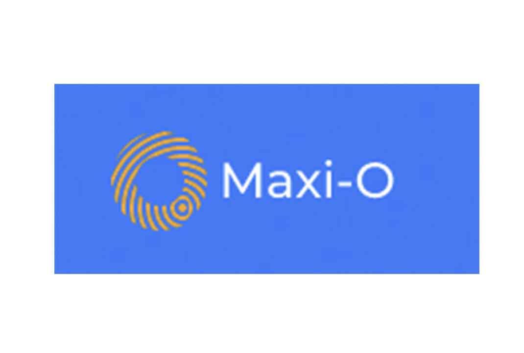 Отзывы о Maxi-O: что предлагает брокер?