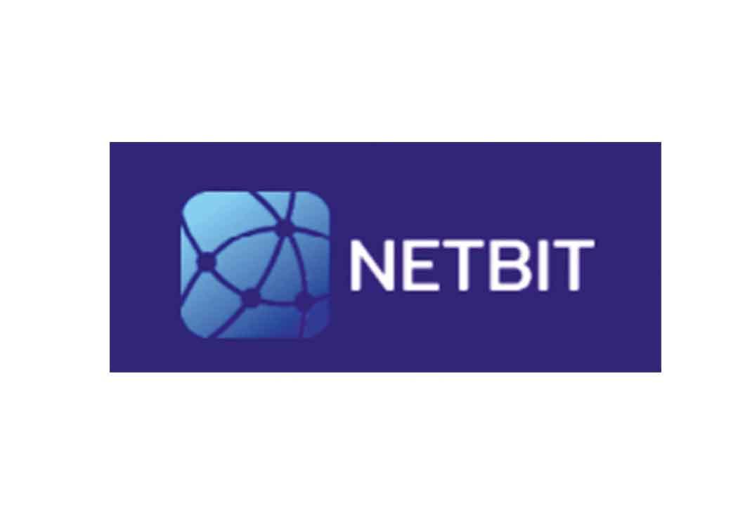 Отзывы о NetBit: что говорят пользователи?