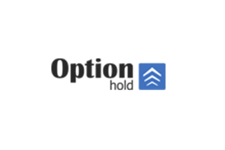 Отзывы об Option Hold: можно ли доверять брокеру деньги?