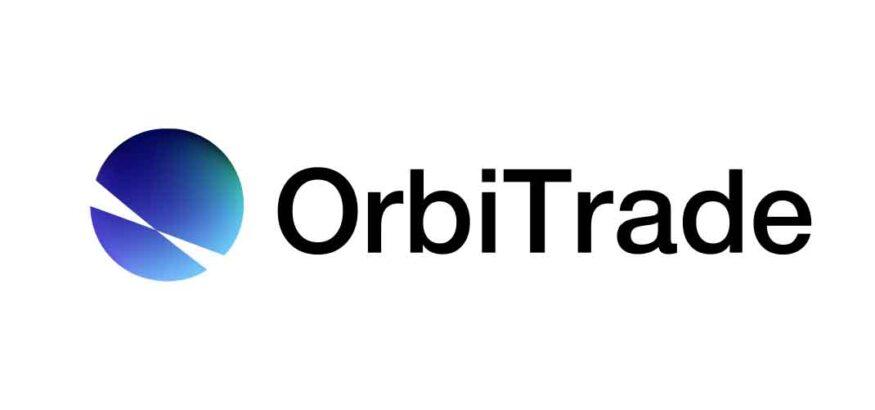 Отзывы об OrbiTrade: можно ли доверять брокеру?