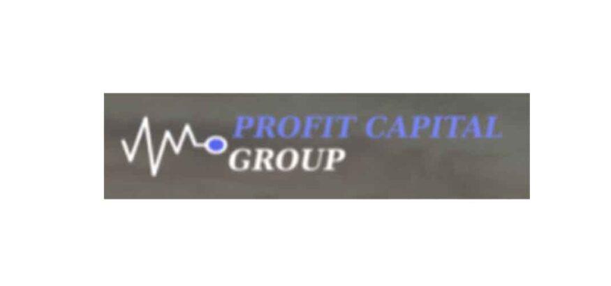 Отзывы о Profit Capital и подробный обзор работы