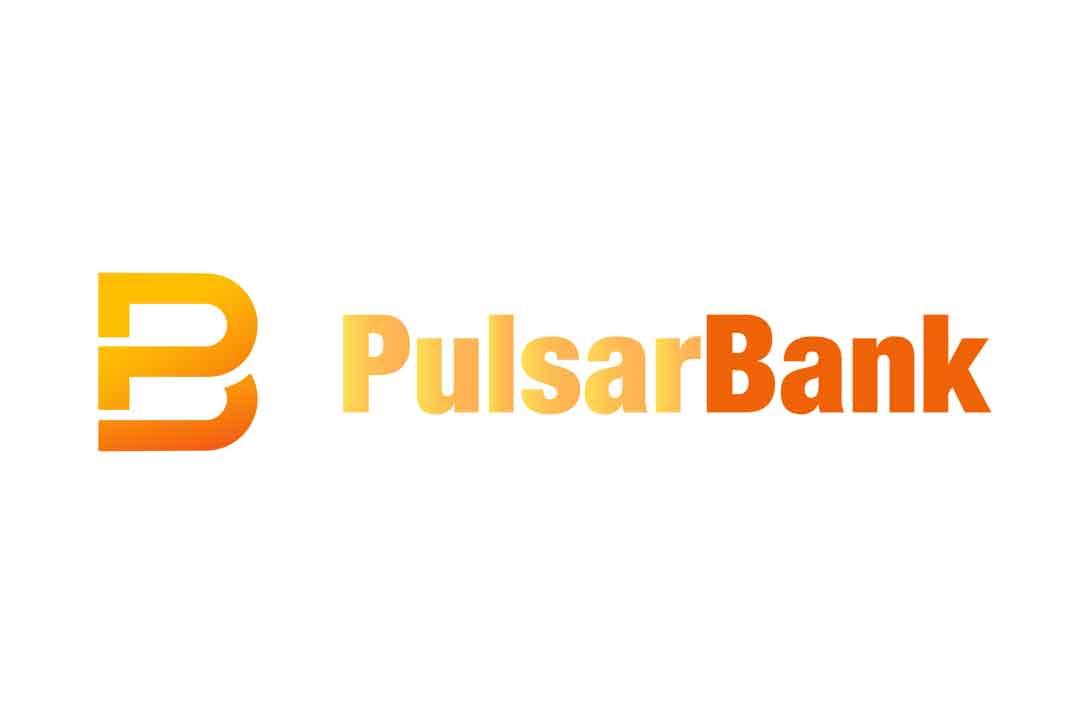 Отзывы о Pulsar Bank и подробный анализ условий инвестирования