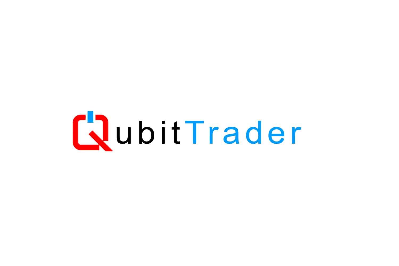 Отзывы о Qubit Trader: что известно о компании и можно ли ей доверять?