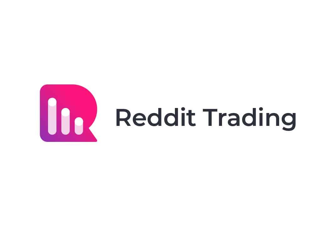 Отзывы о Reddit Trading: стоит ли вкладывать деньги?