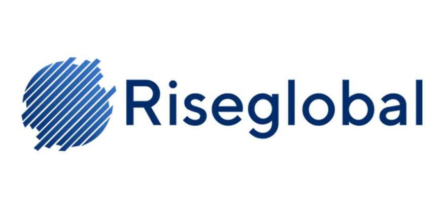 Отзывы о RiseGlobal и подробный обзор условий трейдинга