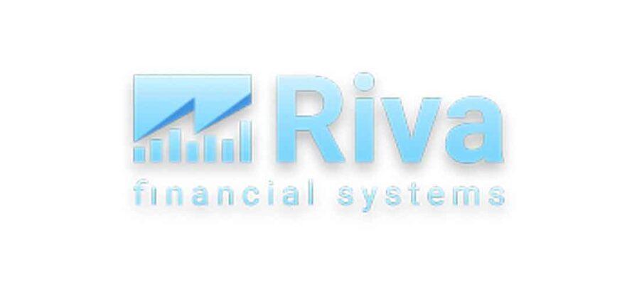 Отзывы о Riva Financial Systems: что предлагает брокер?