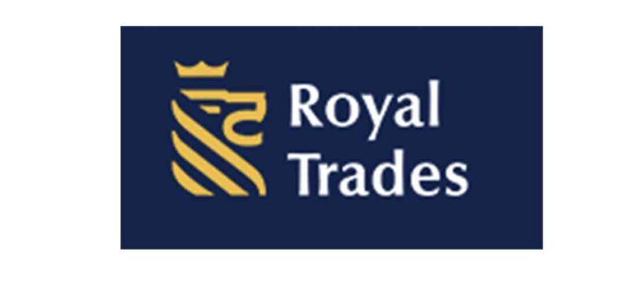 Отзывы о Royal Trades: можно ли сотрудничать?