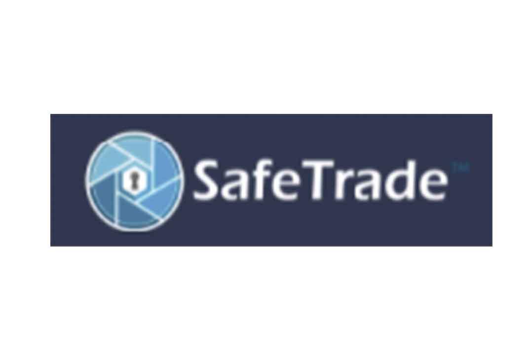 Отзывы о SafeTrade и краткий обзор торговых условий