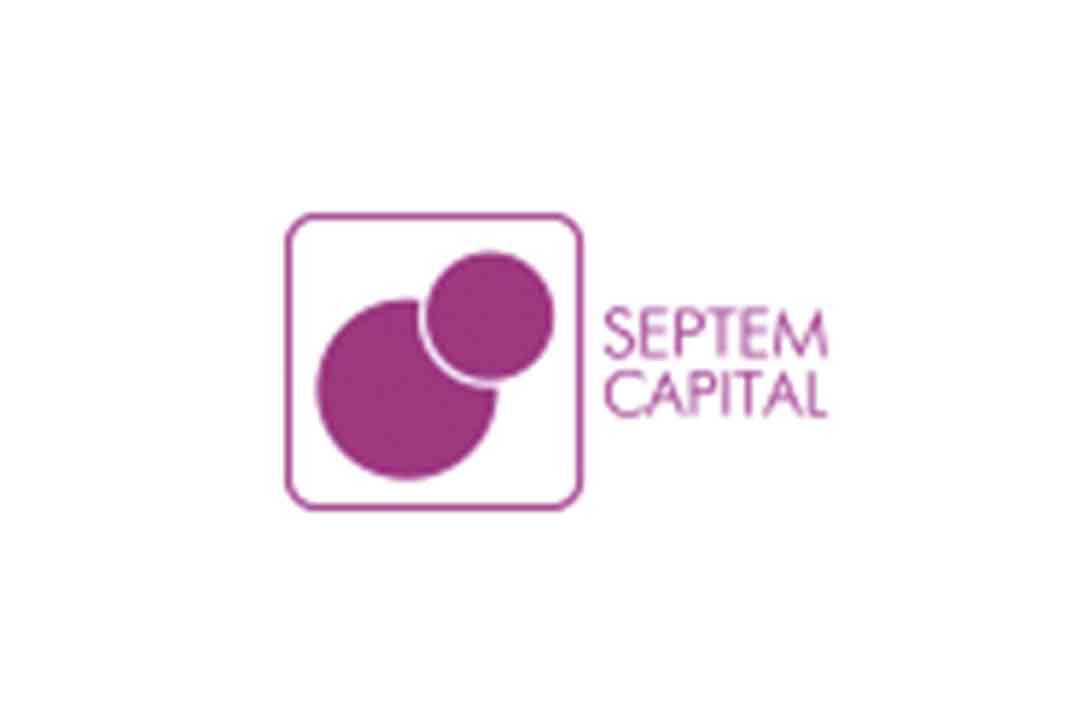 Отзывы о Septem Capital: чего ожидать от брокера?