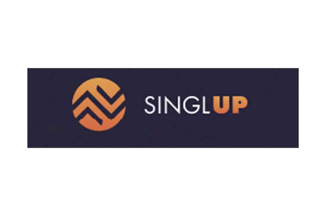 Отзывы о Singlup, обзор деятельности и предложений