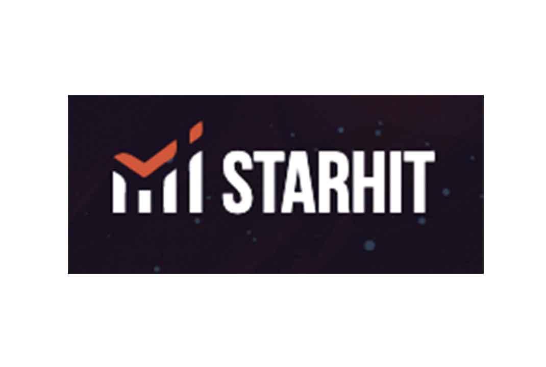 Отзывы о STARHIT: надежная инвесткомпания или дешевый хайп-проект?