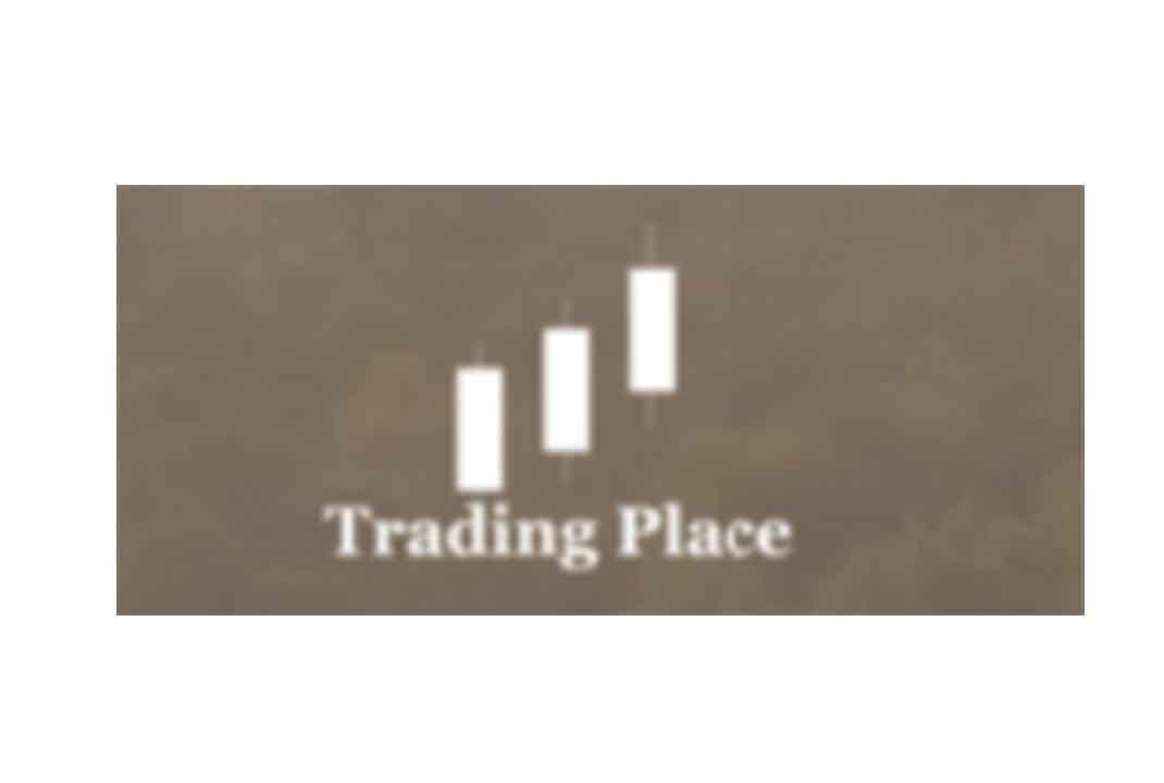 Отзывы о Trading Place и свежий обзор работы