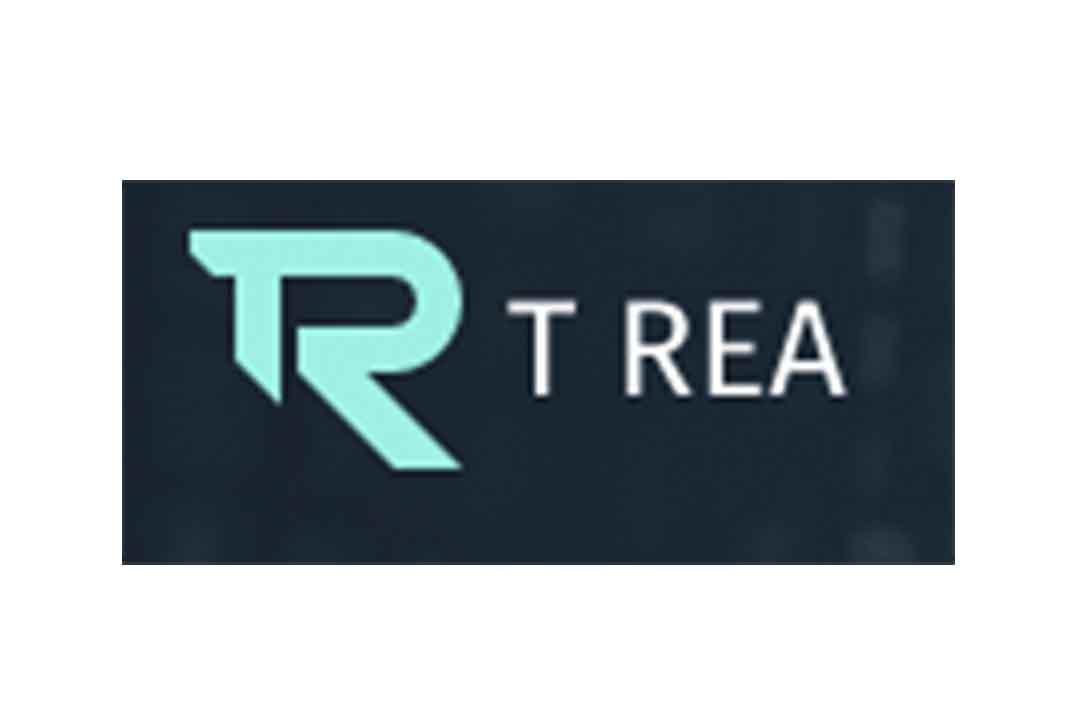 Отзывы о T-Rea: что предлагает компания?