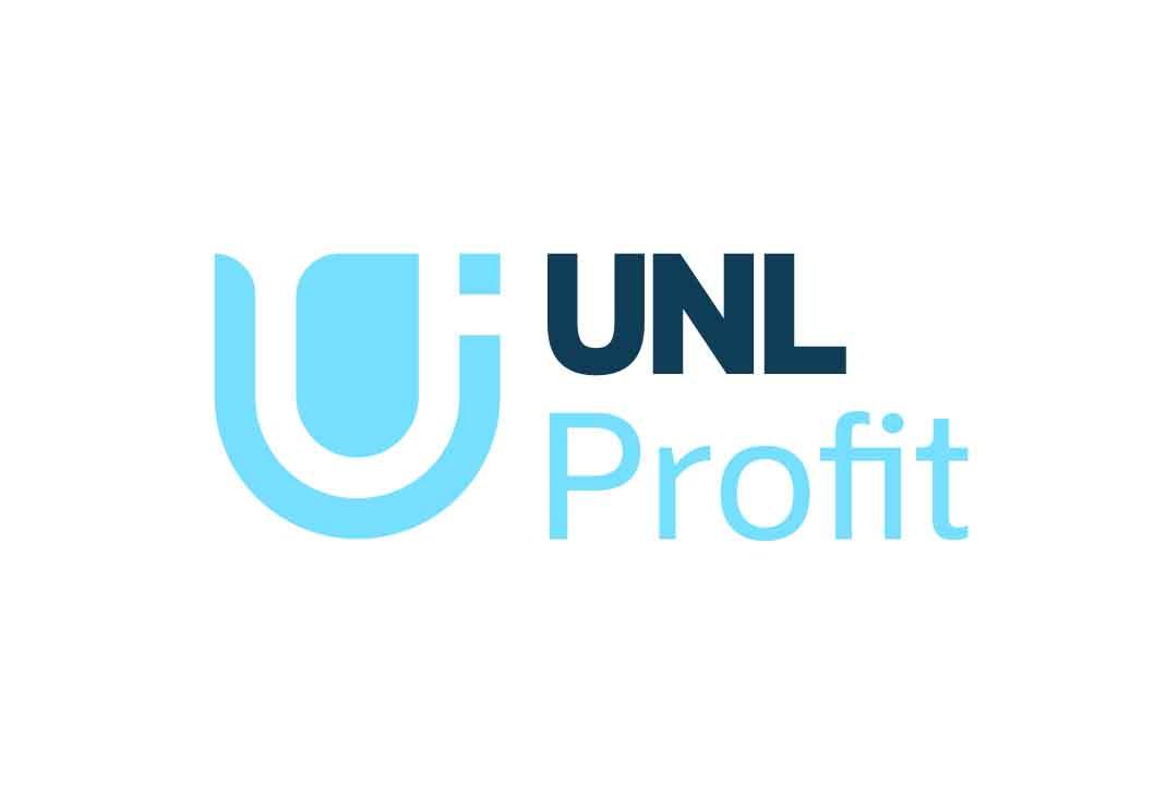 Отзывы о UNL Profit: стоит ли доверять брокеру?