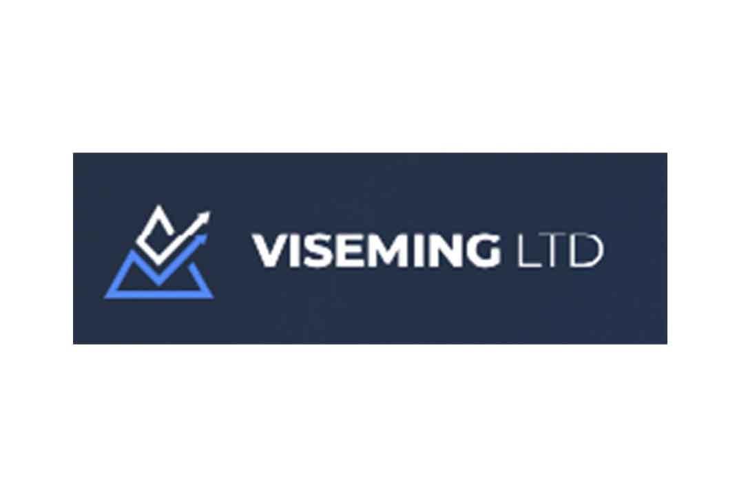 Отзывы о VISEMING LTD: надежный проект или нет?