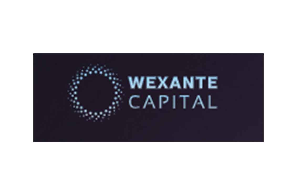 Отзывы о Wexante Capital: стоит ли сотрудничать?