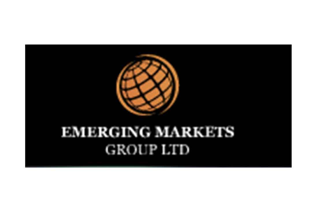 Emerging Markets Group: отзывы и анализ условий сотрудничества