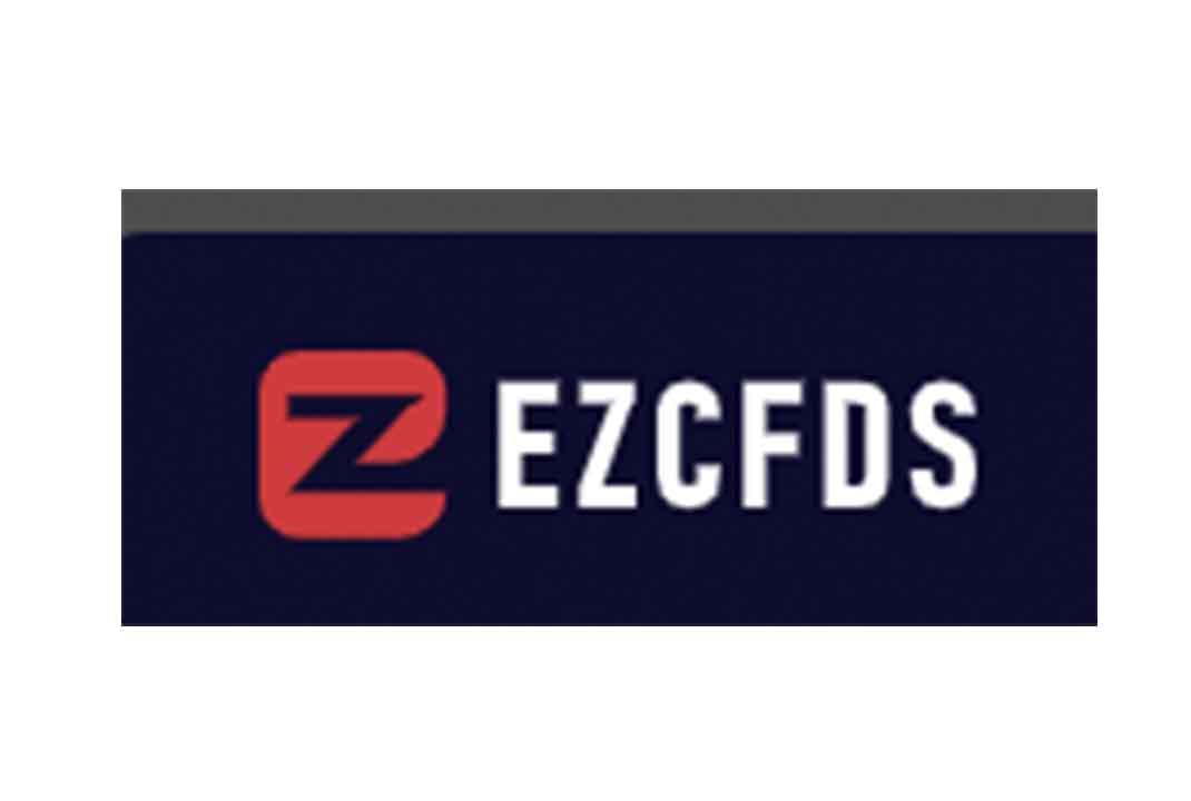 Отзывы о EZCFDs: удастся ли заработать?
