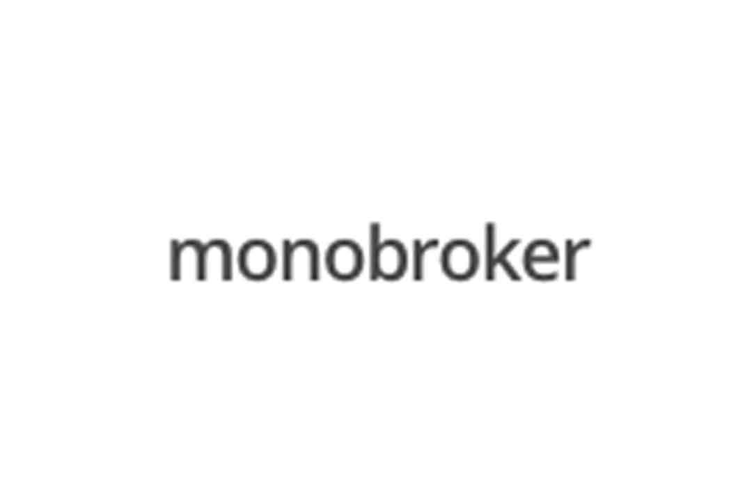 Отзывы о Monobroker: можно ли здесь заработать?