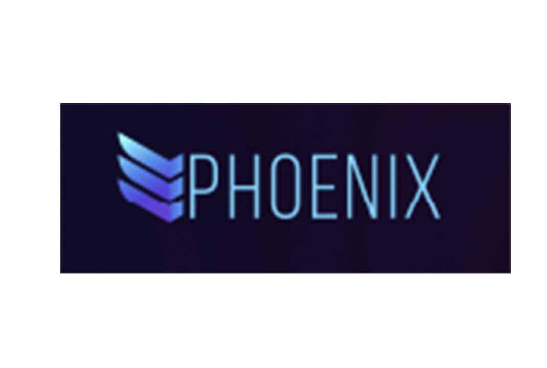 Отзывы о Phoenix Invest: вкладывать или нет?