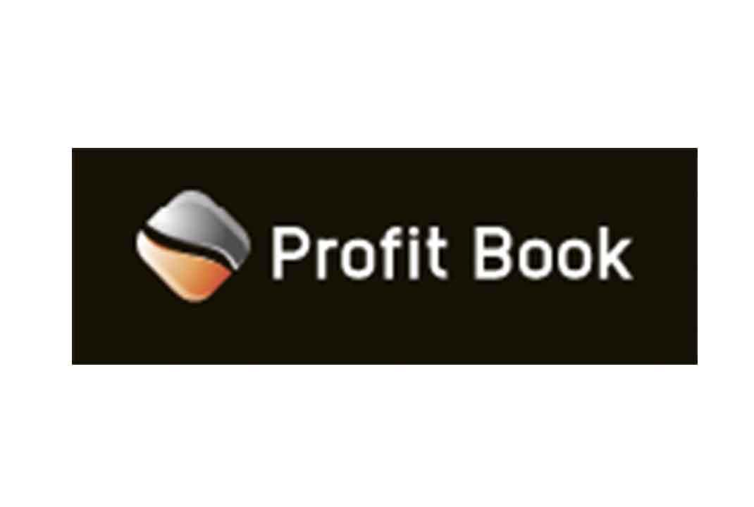 Profit-book: отзывы клиентов компании, особенности деятельности