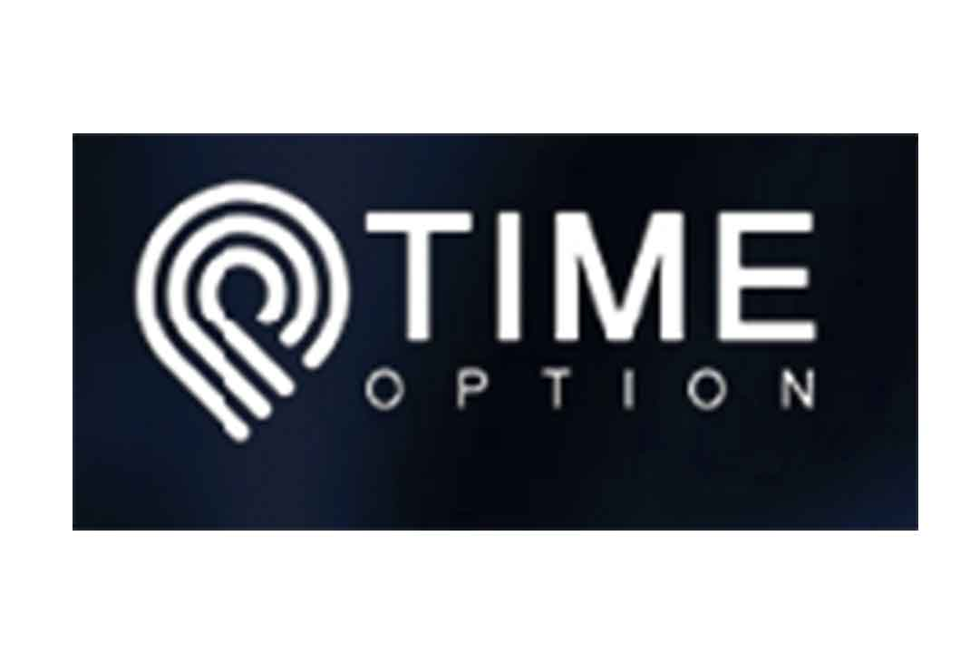 Отзывы о Time Option: доверять или нет?