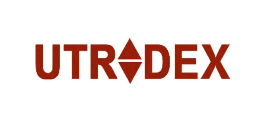 Отзывы о UTradex и обзор основной информации о площадке