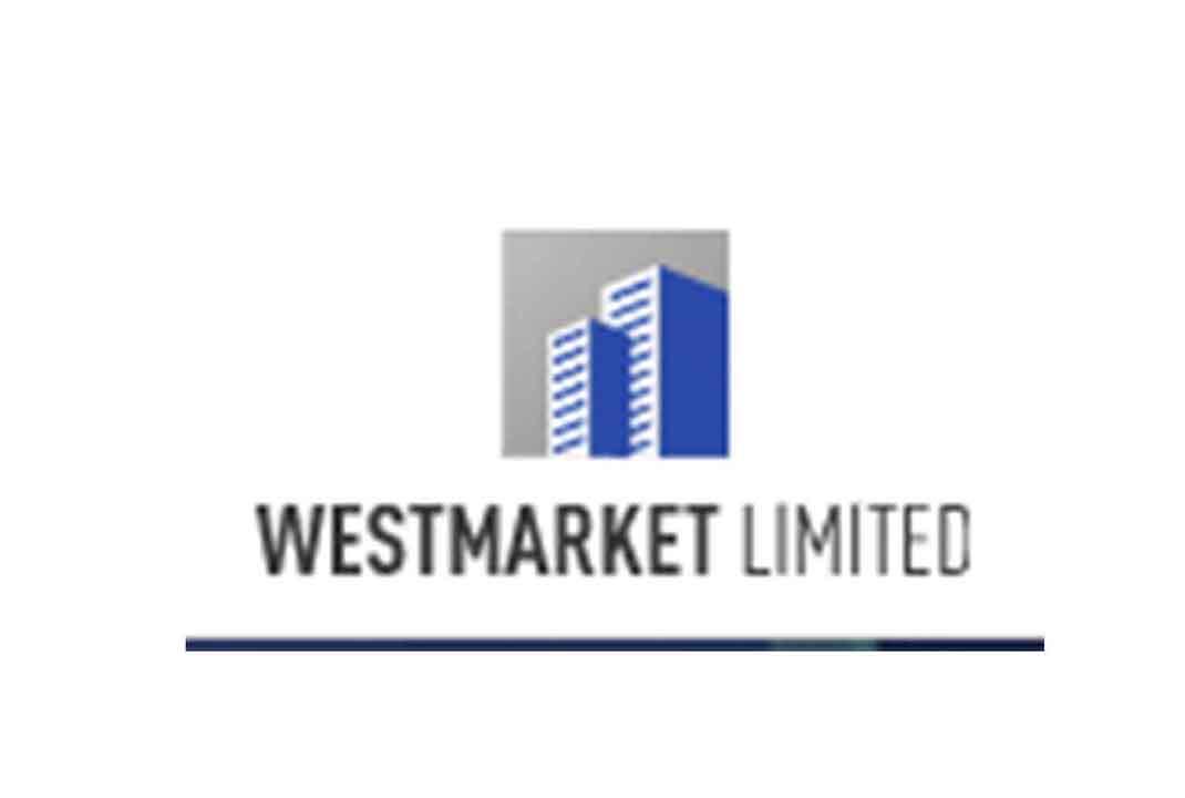 Westmarket Limited: отзывы о торговых возможностях, обзор официального сайта