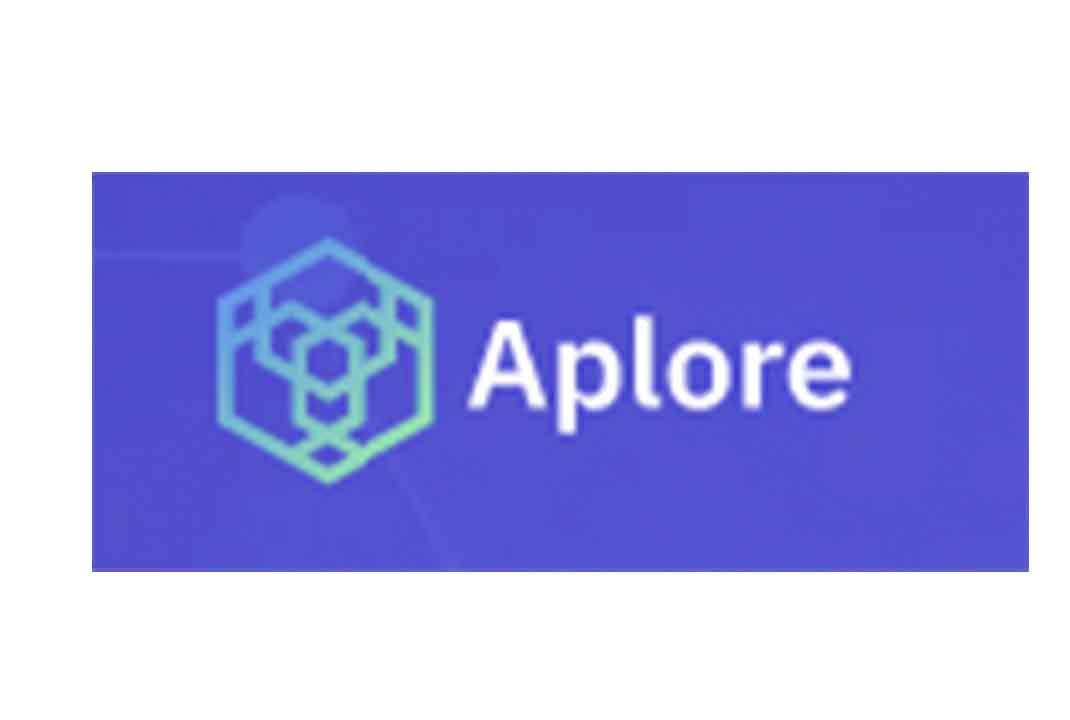 Отзывы об Aplore и анализ коммерческих предложений