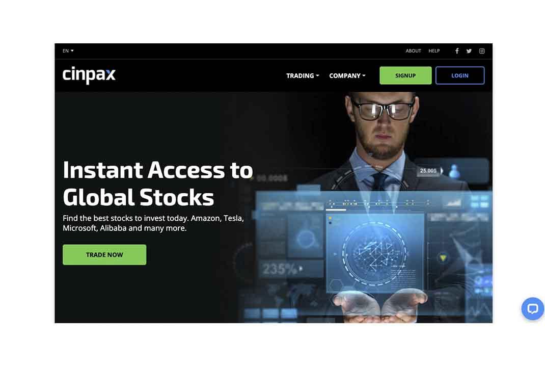 Отзывы о Cinpax: торговые условия, платежная дисциплина – Обман?