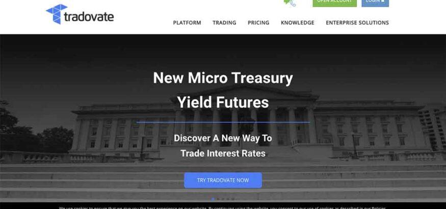 Отзывы о Tradovate и анализ торговых предложений — Обман?