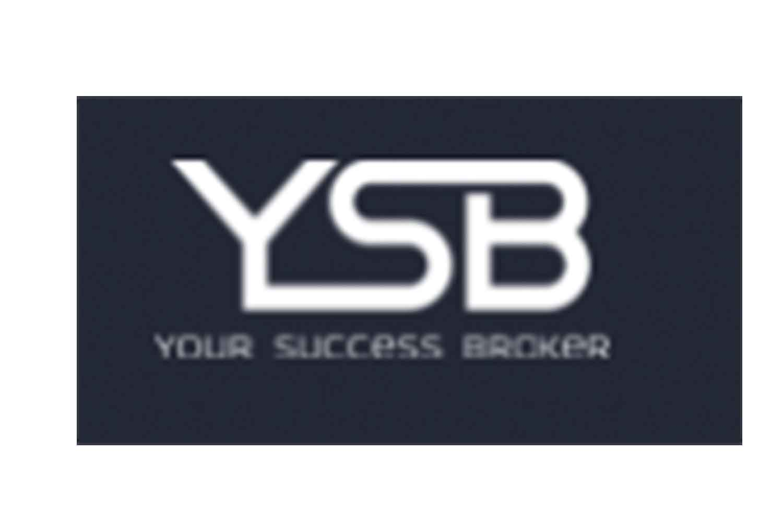 Отзывы о YSB: что предлагает брокер? – Обман?
